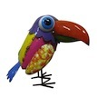 Cheeky Perry Bird